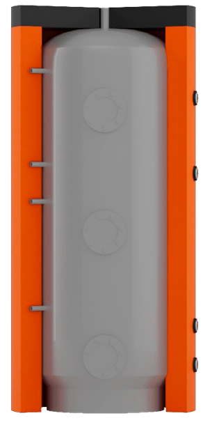 BT-00